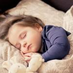 Pieluchy hybrydowe - Snap in one (SIO)
