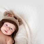 Czy pieluszki wielorazowe ograniczają ruch dziecka?