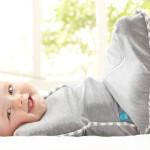 Pieluchy Grovia Opinie - Opinie o pieluszkach marki Grovia