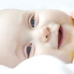 Pieluchy AIO (All in One) Newborn dla noworodków