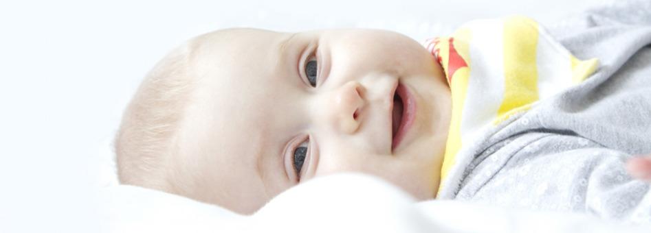 Pieluchy AIO Newborn