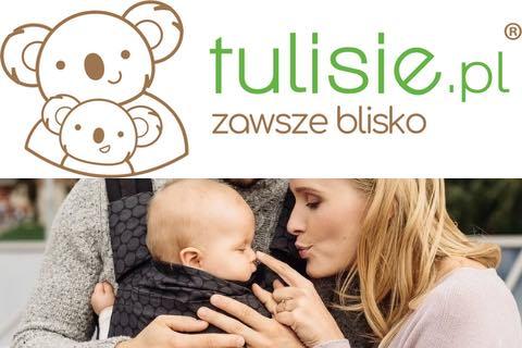 tulisie
